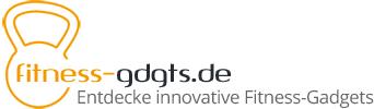 fitness-gdgts.de | Plattform für innovative Sport- und Fitness-Gadgets