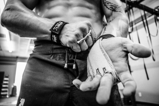 Jaw_Pull_up_grips