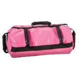 Ultimate_Sandbag_S_Power_pink_515kg_25000011