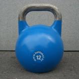 Wettkampf_Kettlebell_Girevoy_12kg_blue_00099112
