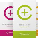 cerscreen_produkte_uebersicht