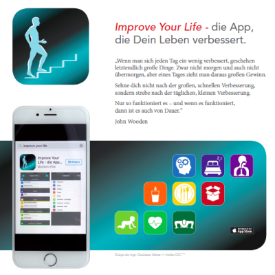 Improve_your_life_app