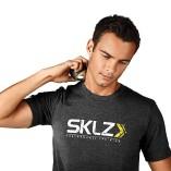 SKLZ_Massage_Cold_Roller_Nacken