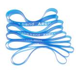 alphabands-set-BASIC-1200px