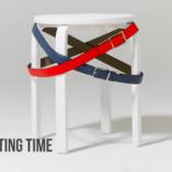WELT_Sitting Time